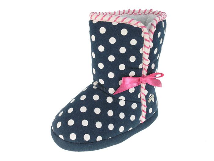 Indoor Shoe - 2144350