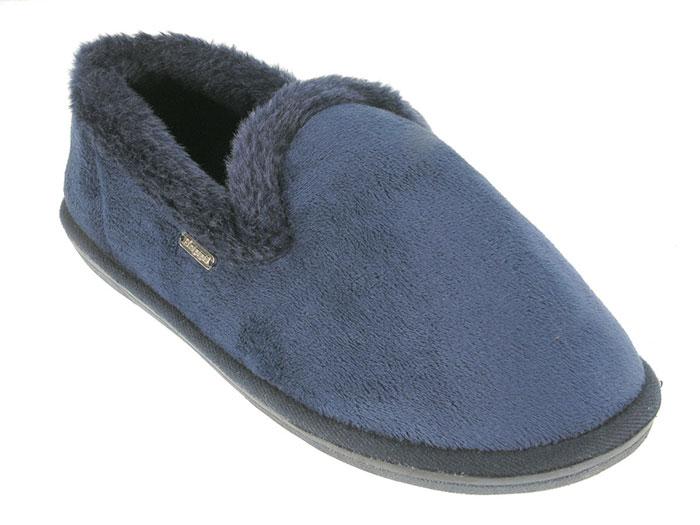 Indoor Shoe - 2144452