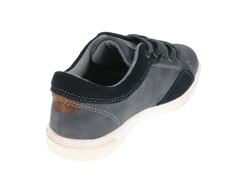 Casual Shoe - 2144821