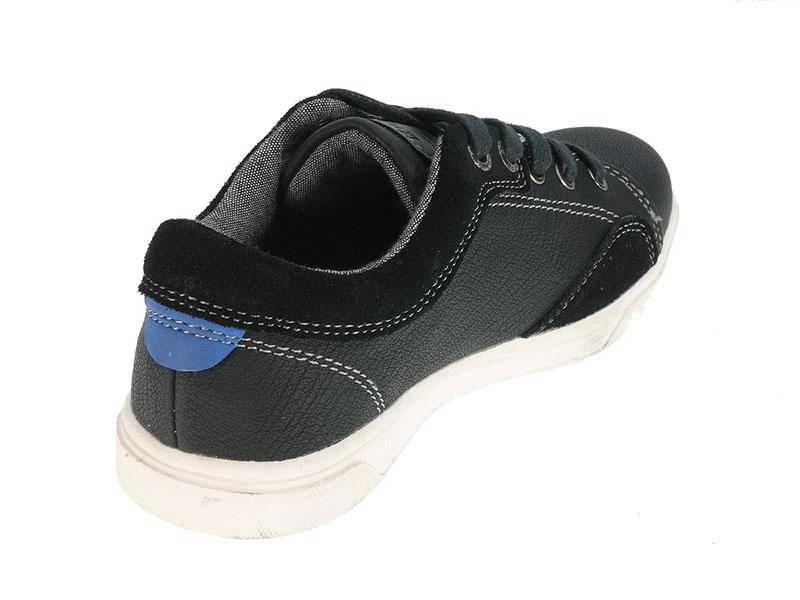 Casual Shoe - 2144822