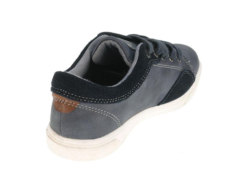 Casual Shoe - 2144823