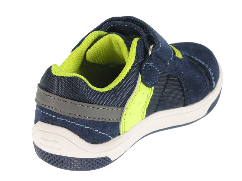 Casual Shoe - 2144890