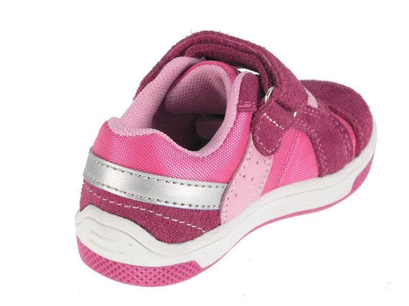 Casual Shoe - 2144891