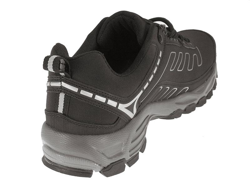 Casual Shoe - 2145041
