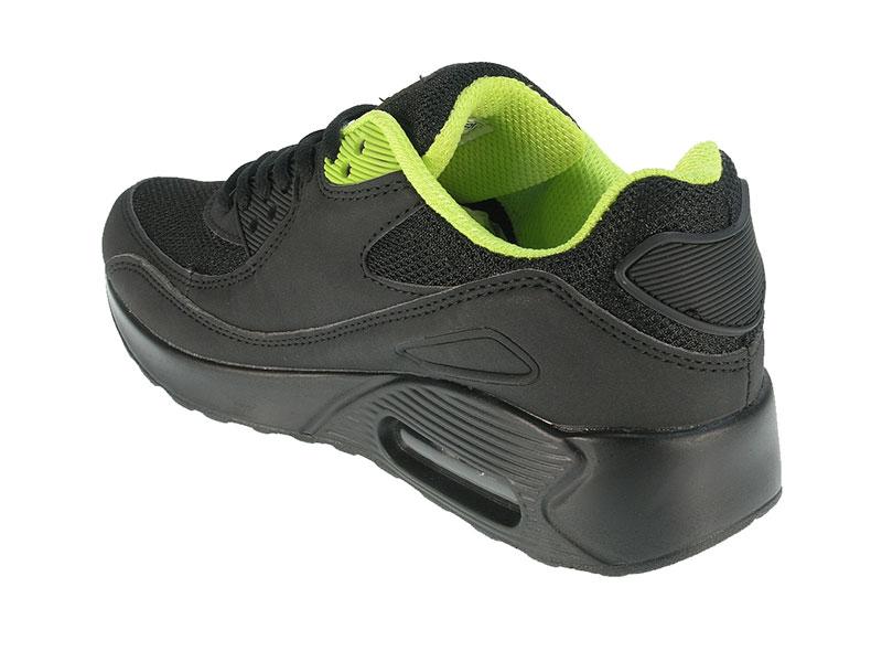 Casual Shoe - 2145060