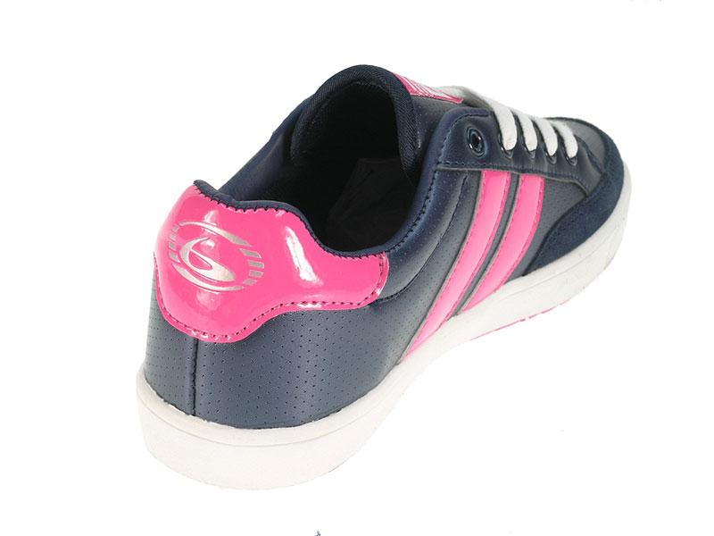 Casual Shoe - 2145110