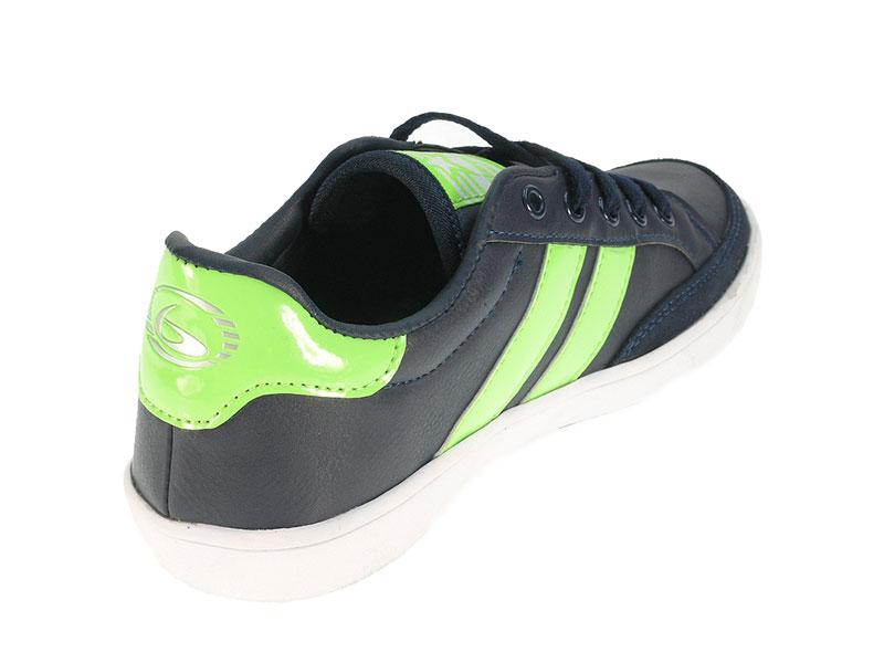 Casual Shoe - 2145111