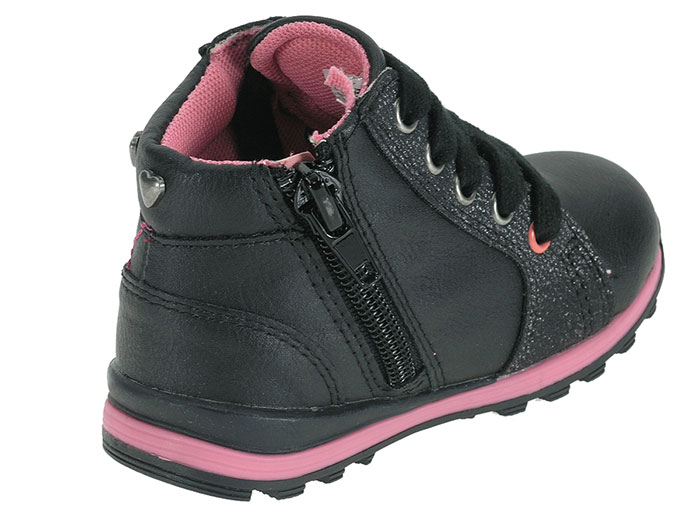Casual boot - 2145240