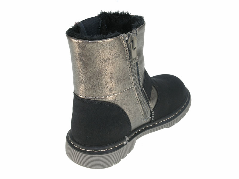 High Boot - 2145251