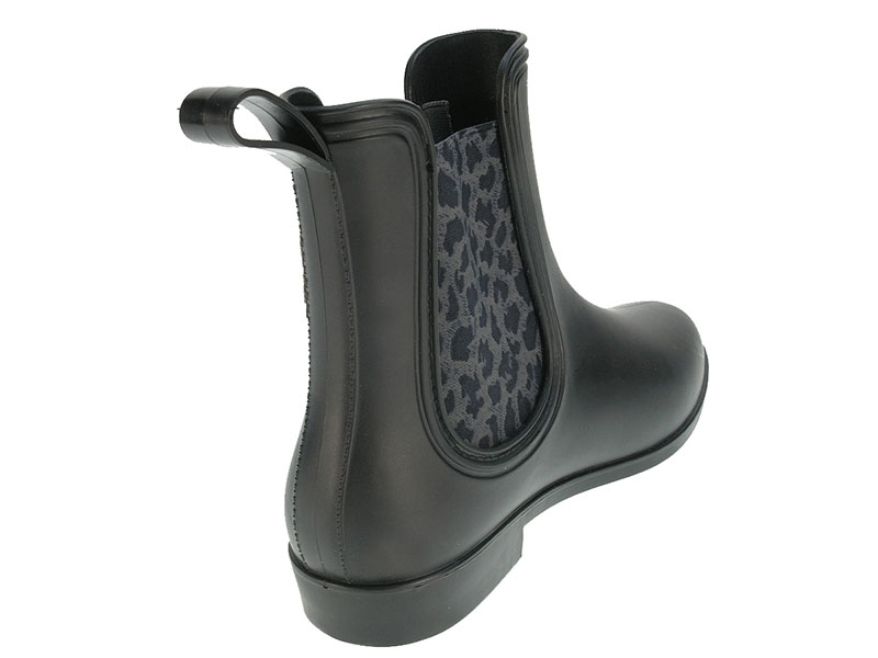 Rubber Boot - 2145430
