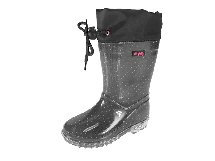 Rubber Boot - 2145450