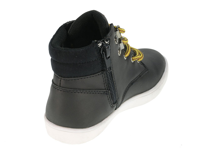 Casual boot - 2145480