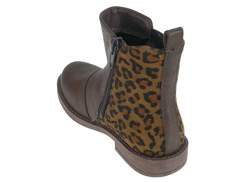 High Boot - 2145580
