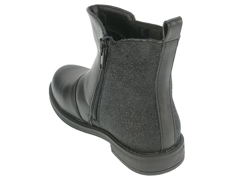 High Boot - 2145581