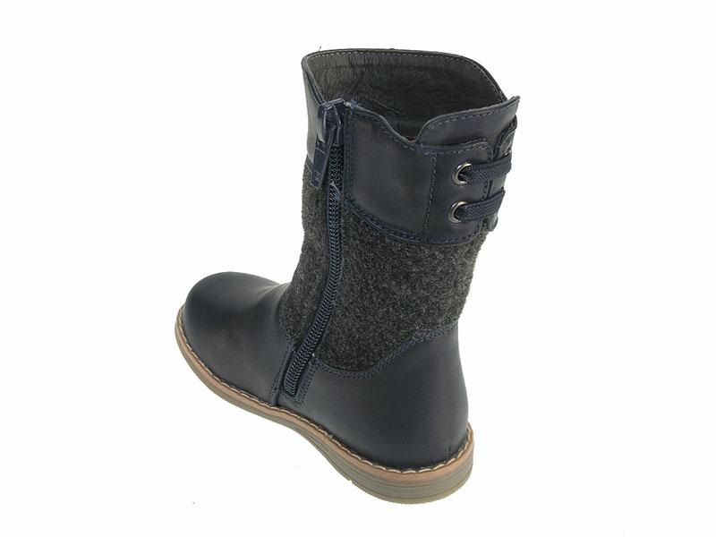 High Boot - 2145590