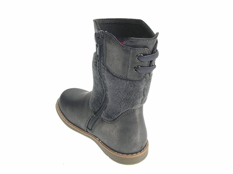 High Boot - 2145591