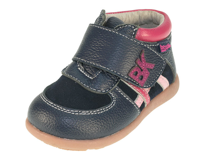 Casual boot - 2145750
