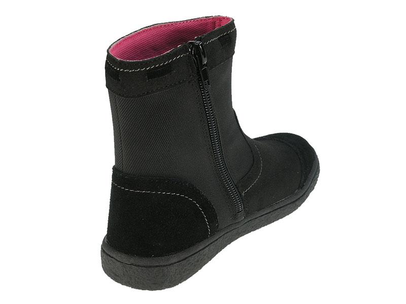 High Boot - 2145790