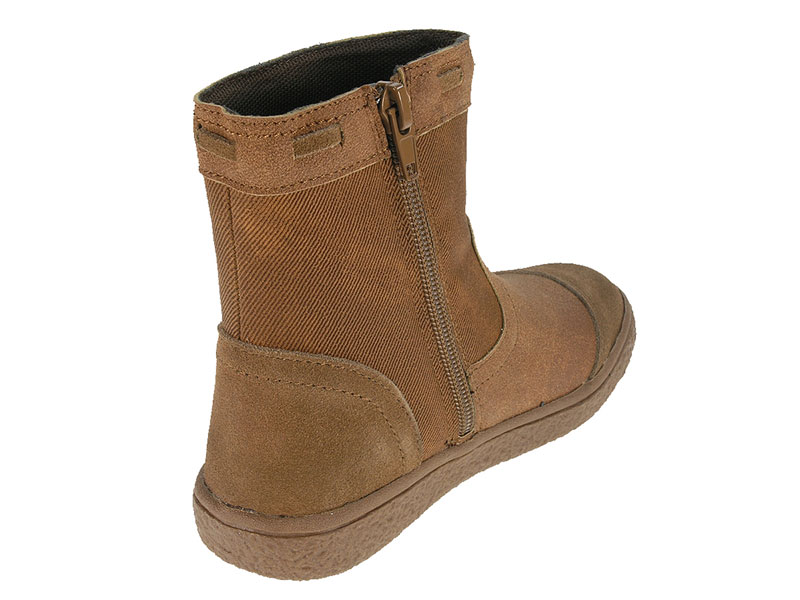 High Boot - 2145791