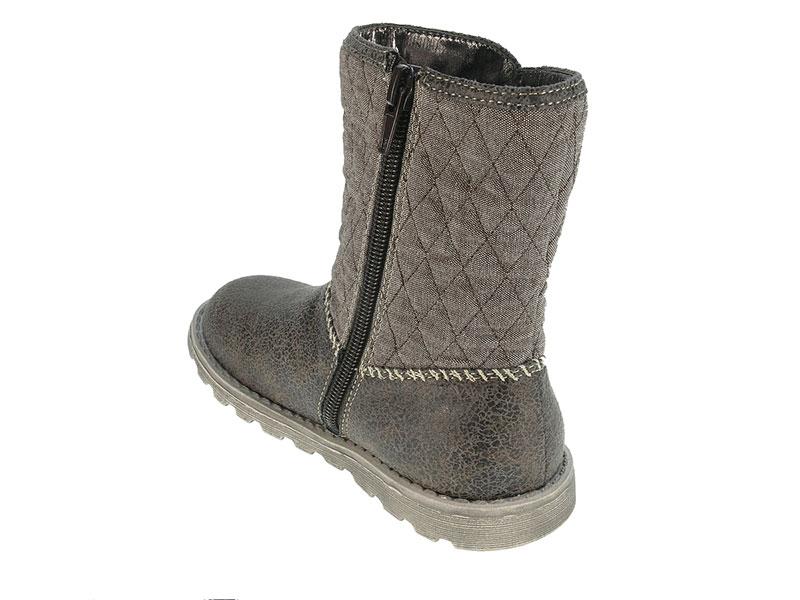 High Boot - 2145892