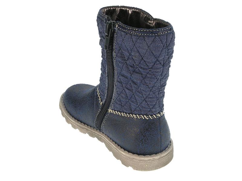 High Boot - 2145893