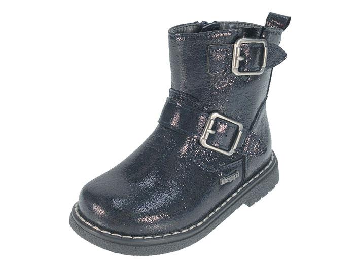High Boot - 2146190