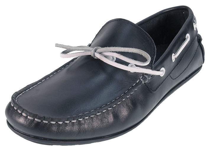 Casual Shoe - 2146302