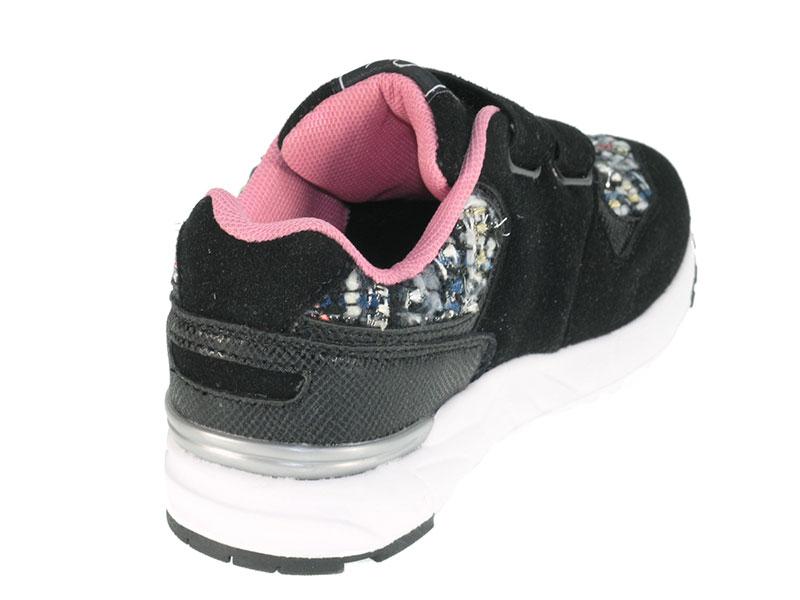 Casual Shoe - 2146402