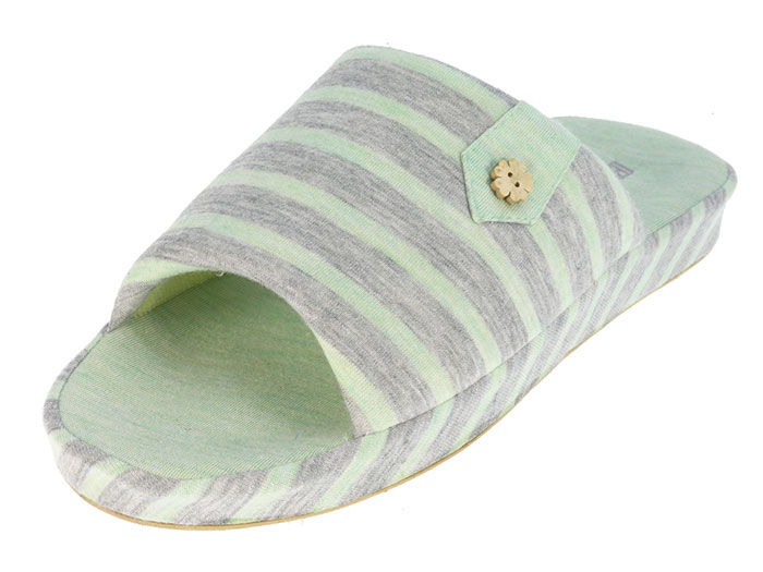 Indoor Slipper - 2147331