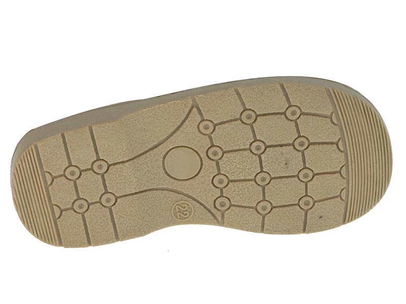 Casual Sandal - 2147660