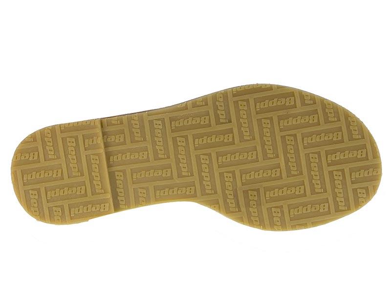 Casual Sandal - 2147740