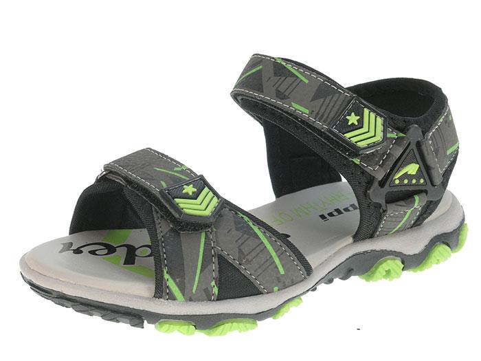Casual Sandal - 2147801
