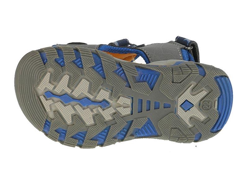 Sandal - 2147820