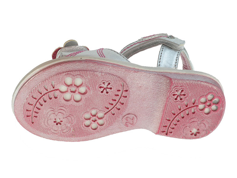 Casual Sandal - 2148020