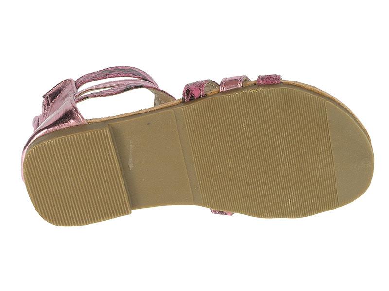 Casual Sandal - 2148030