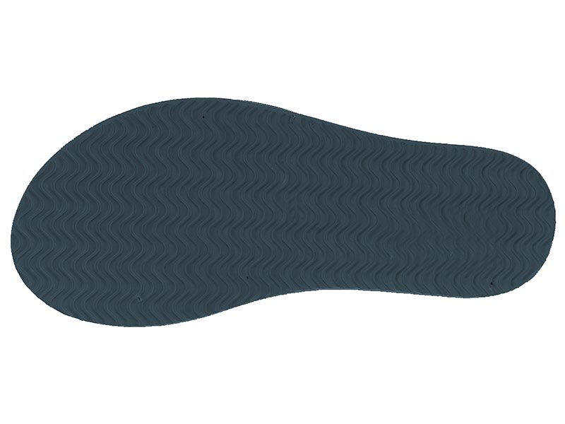 Sandal - 2148050