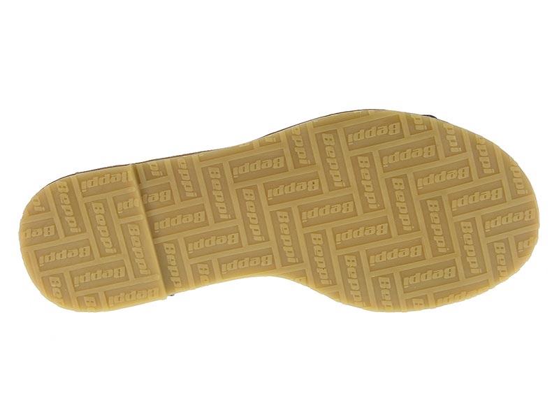 Casual Sandal - 2148240