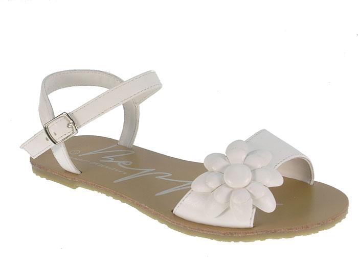 Casual Sandal - 2148241