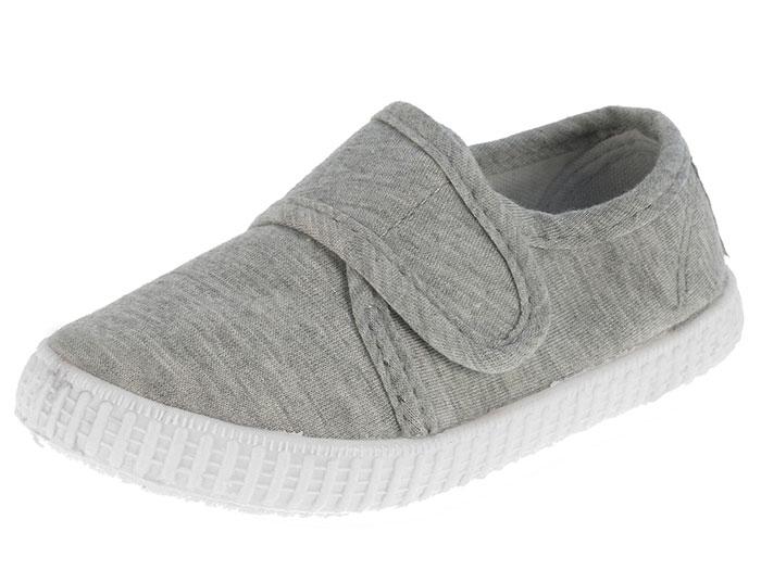 Canvas Shoe - 2148574