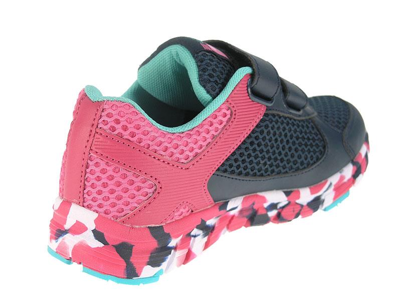 Casual Shoe - 2148735