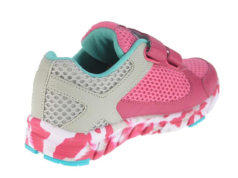 Casual Shoe - 2148737