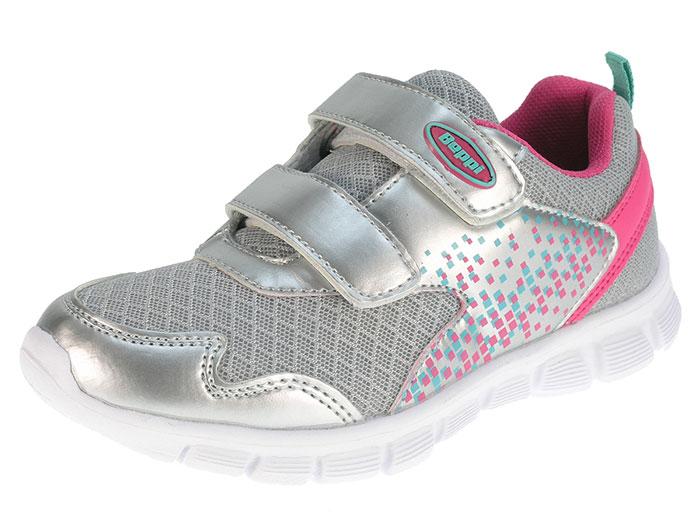 Sport Shoe - 2149021