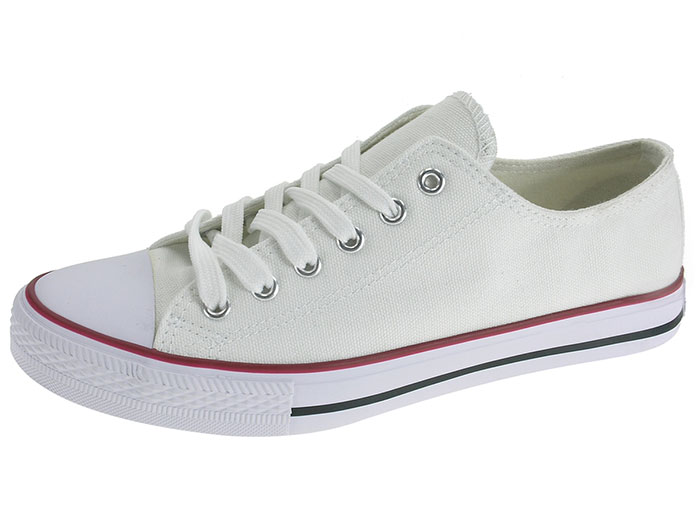 Canvas Shoe - 2149112
