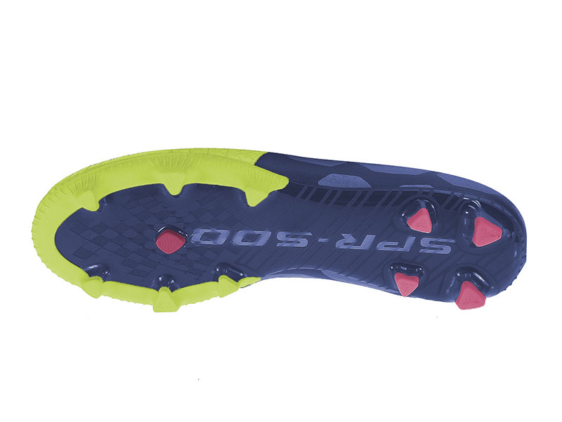 Sport Shoe - 2149420