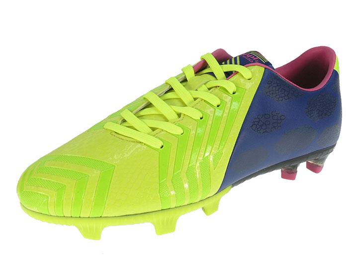 Sport Shoe - 2149426
