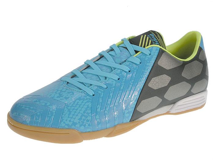 Sport Shoe - 2149431