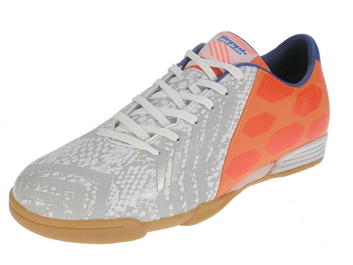Sport Shoe - 2149435