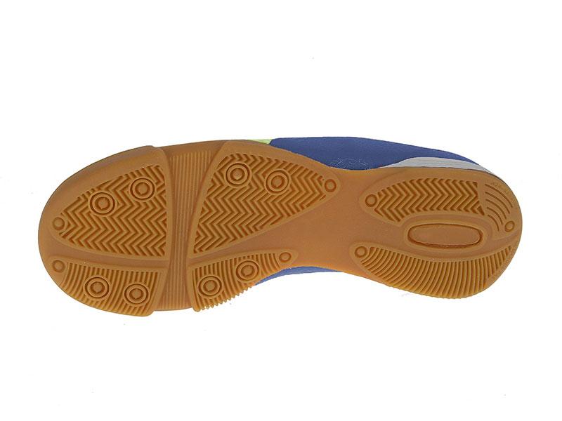 Sport Shoe - 2149440