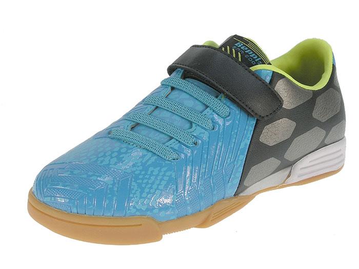 Sport Shoe - 2149441
