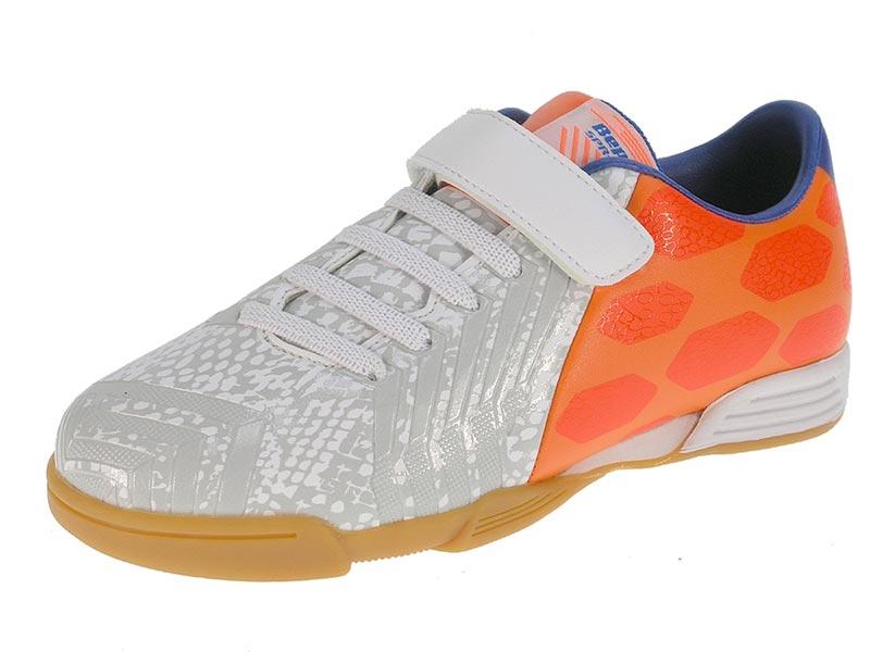 Sport Shoe - 2149442